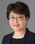 岩間 陽子/政策研究院大学教授・PHP総研客員研究員