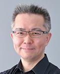 名和 利男/サイバーディフェンス研究所専務理事/上級分析官