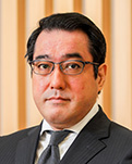 亀井 善太郎 /政策シンクタンクPHP総研主席研究員