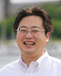 三浦 義崇/淡路青年会議所第59代理事長