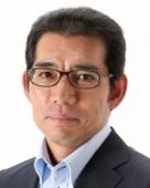 /PHP総研特任フェロー/グローバルリスク・アドバイザリー代表